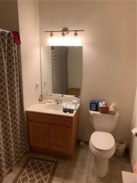2121 Hokendauqua Avenue W 5 Units, Northampton Borough, PA 18067 (MLS #629333) :: Keller Williams Real Estate