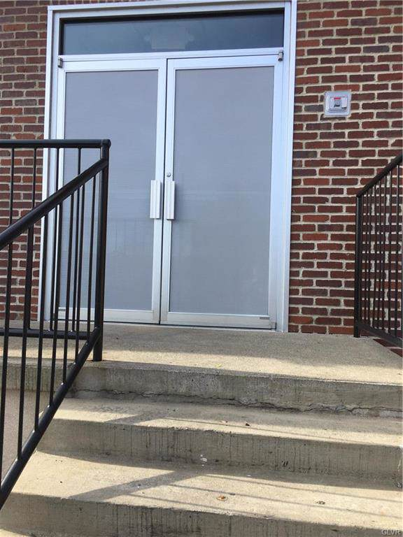 Beth Bath Pike, East Allen Twp, PA 18064 (MLS #629681) :: Keller Williams Real Estate