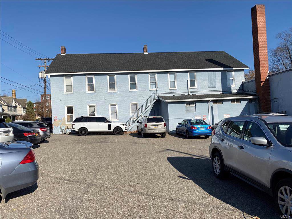 181 Whitfield Street - Photo 1