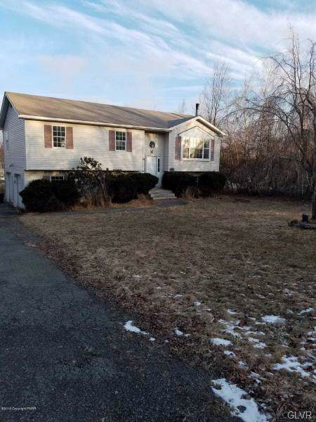 134 Ryan Road, Tunkhannock Township, PA 18610 (MLS #631662) :: Justino Arroyo | RE/MAX Unlimited Real Estate