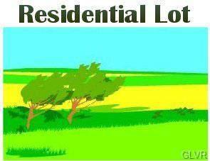 3289 Old Post Road, Washington Twp, PA 18080 (#632199) :: Jason Freeby Group at Keller Williams Real Estate