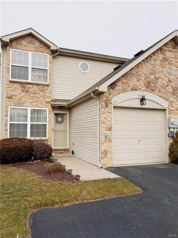 5507 Stonecroft Lane, Allentown City, PA 18106 (MLS #633314) :: Justino Arroyo | RE/MAX Unlimited Real Estate