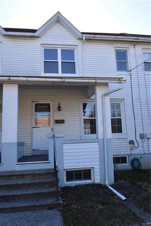 530 North Street, Emmaus Borough, PA 18049 (MLS #633487) :: Justino Arroyo | RE/MAX Unlimited Real Estate