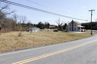5975 Newside Road, Heidelberg Twp, PA 18078 (MLS #634981) :: Justino Arroyo | RE/MAX Unlimited Real Estate