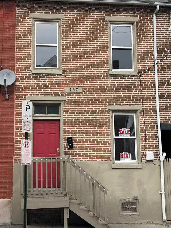 457 Liberty Street - Photo 1