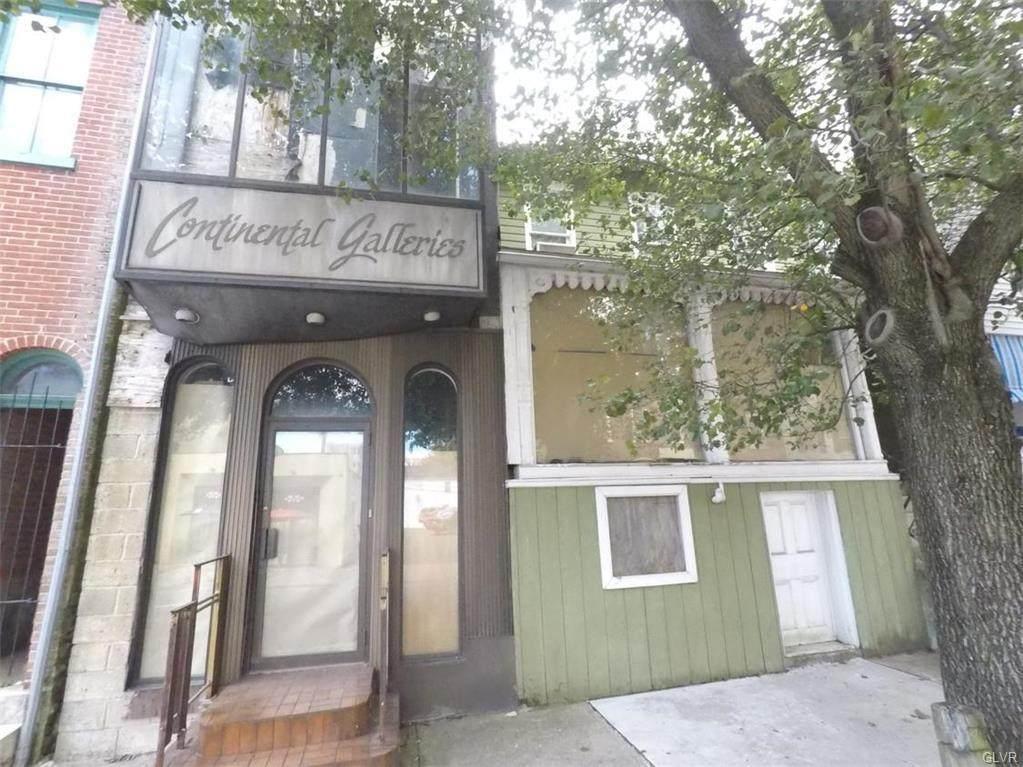 32 9th Street - Photo 1
