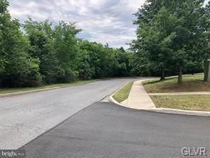 S Sunnybrook Road, Lower Pottsgrove Twp, PA 19464 (MLS #640519) :: Keller Williams Real Estate