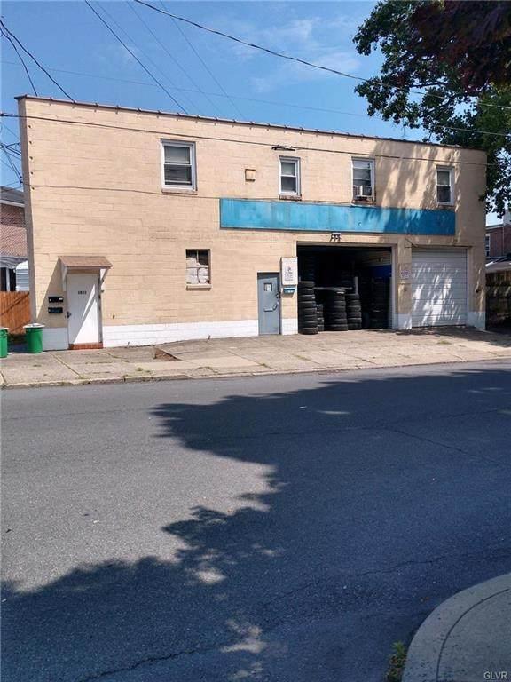 1009 Cumberland Street - Photo 1