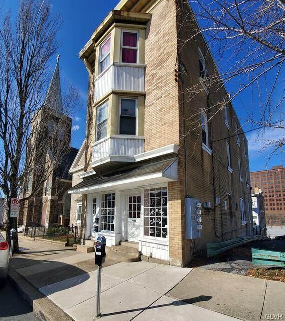 625 4th Street - Photo 1
