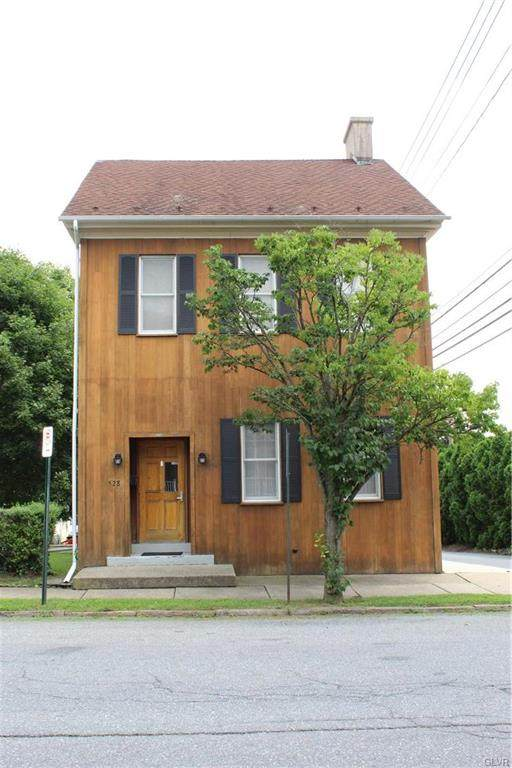 528 Linden Street - Photo 1