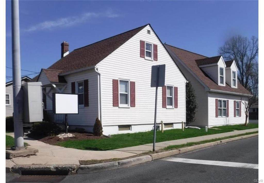 1548 Broad Street - Photo 1