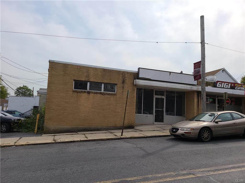 121 Chestnut Street - Photo 1
