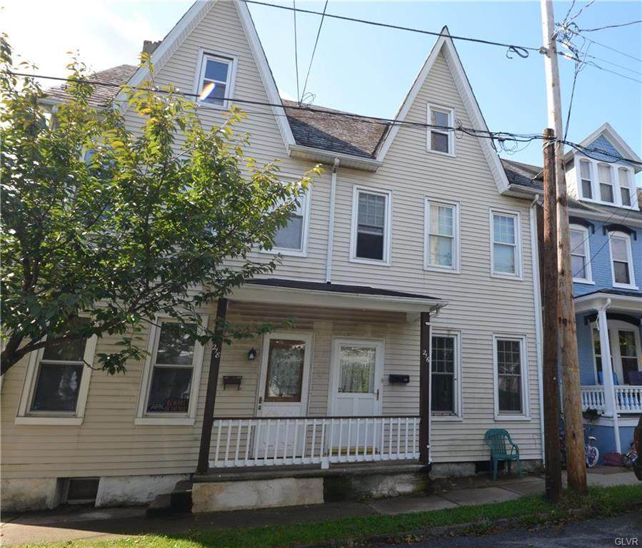 216 Lewis Street - Photo 1