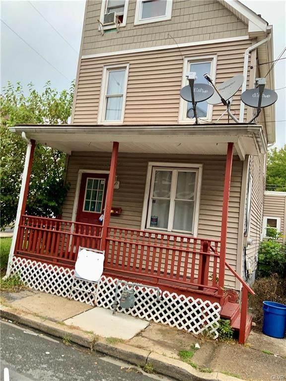 1325 Spruce Street - Photo 1