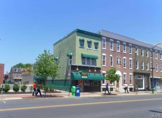 1137 Hamilton Street - Photo 1