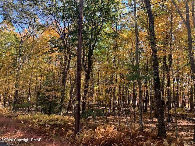 129 Broad Mountain View Drive - Photo 1