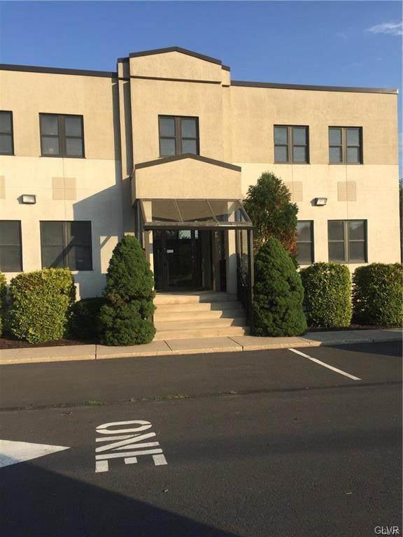 33 Mill Creek Road, East Stroudsburg, PA 18301 (MLS #651973) :: Keller Williams Real Estate