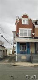 641 Howard Street - Photo 1
