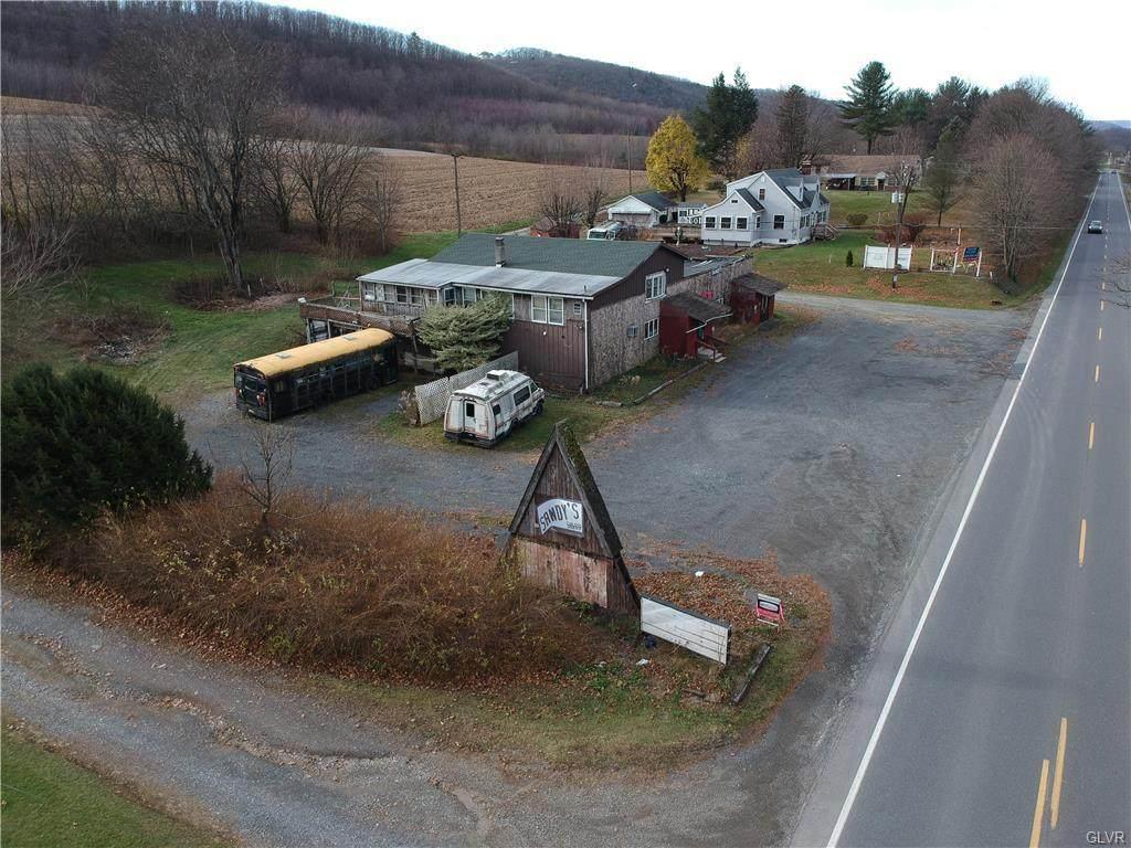 1104 Penn Drive - Photo 1