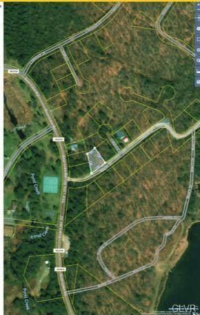 Maple Drive L - 1132, Lackawanna County, PA 18424 (MLS #661531) :: Smart Way America Realty