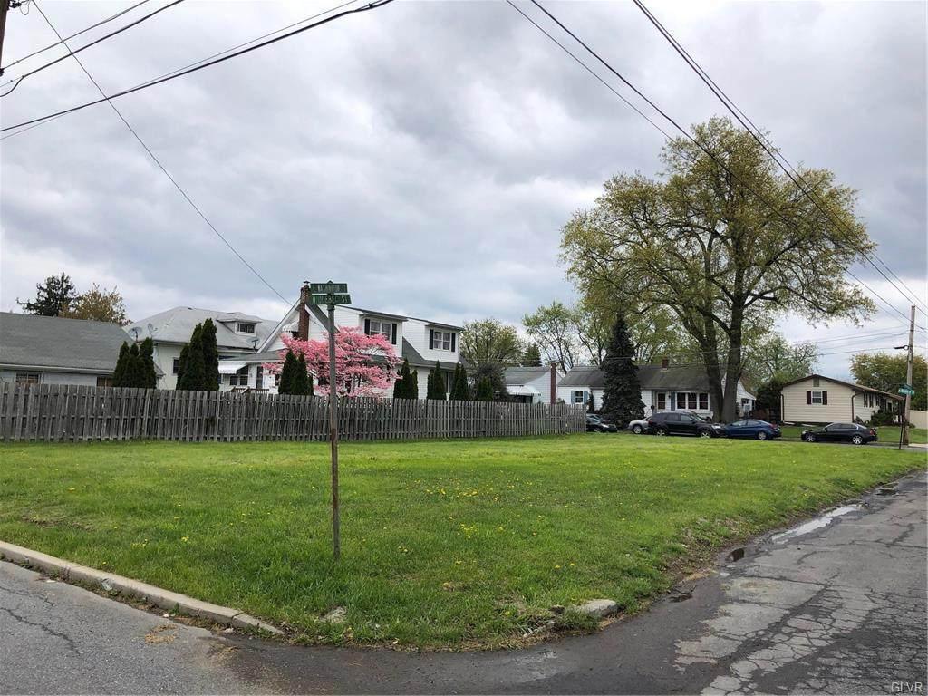 802 Quincy Street - Photo 1