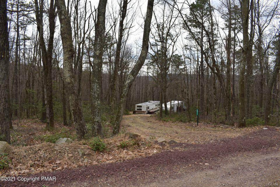 2041 Teaberry Trail - Photo 1