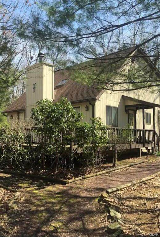 20 Cherokee Lane, Penn Forest Township, PA 18229 (MLS #672894) :: Smart Way America Realty
