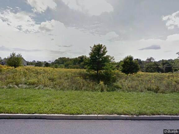 704 Rudolph Road, Pen Argyl Borough, PA 18072 (#674602) :: Jason Freeby Group at Keller Williams Real Estate