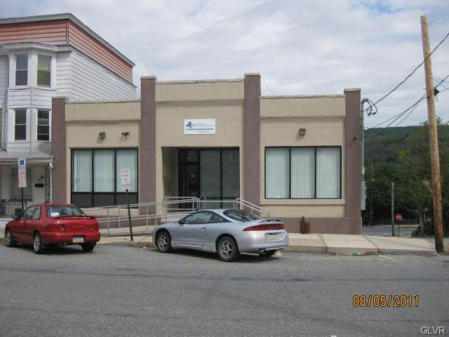 341 E Bertsch Street, Lansford Borough, PA 18232 (MLS #679045) :: Smart Way America Realty