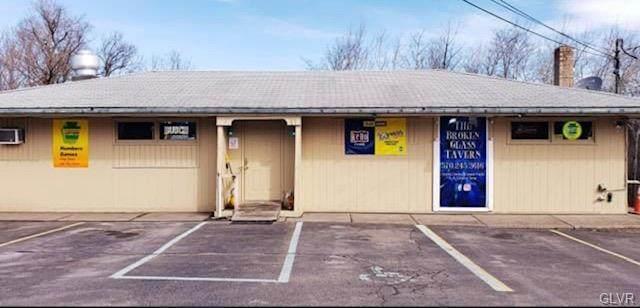 41 E Main Street, Banks Township, PA 18230 (MLS #680819) :: Smart Way America Realty