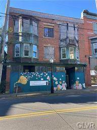 26 Market Street, Bangor Borough, PA 18013 (MLS #680919) :: Smart Way America Realty