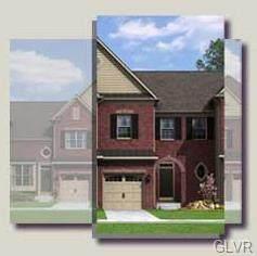 4317 Beech Drive Rt 40-64, Lower Nazareth Twp, PA 18064 (MLS #681493) :: Smart Way America Realty