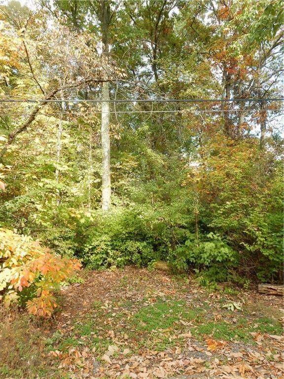 Hilltop Road, Schuylkill County, PA 18214 (MLS #681763) :: Smart Way America Realty