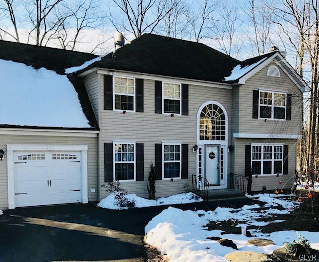 2257 White Oak, East Stroudsburg, PA 18301 (MLS #574062) :: RE/MAX Results