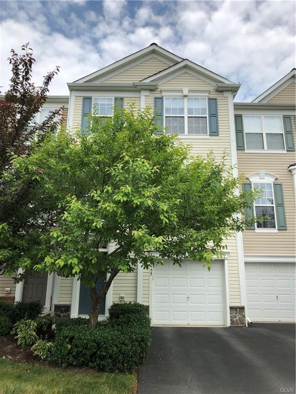 5255 Chandler Way, South Whitehall Twp, PA 18069 (MLS #582578) :: RE/MAX Results