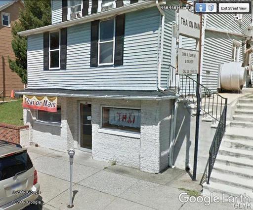 961 Main Street - Photo 1