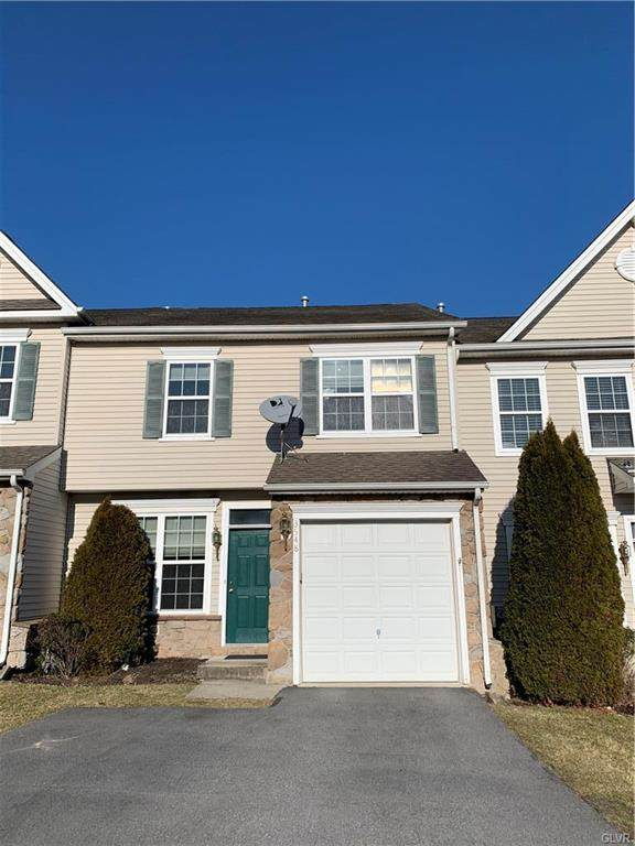 3548 Westminster Way, Upper Nazareth Twp, PA 18064 (MLS #633559) :: Justino Arroyo | RE/MAX Unlimited Real Estate