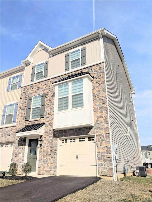 2428 Emanuel Court, Bethlehem Twp, PA 18045 (MLS #634100) :: Justino Arroyo | RE/MAX Unlimited Real Estate