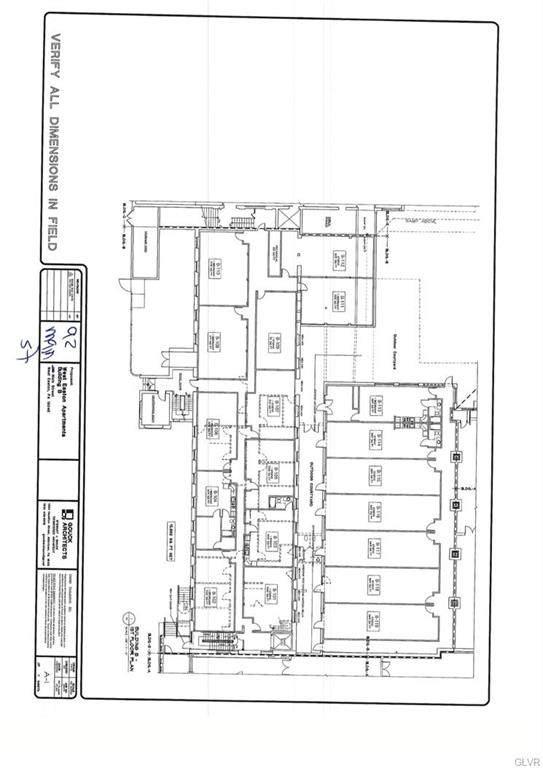 92 Main Street, West Easton Borough, PA 18042 (#648471) :: Jason Freeby Group at Keller Williams Real Estate