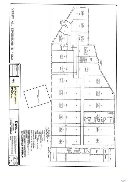 94 Main Street, West Easton Borough, PA 18042 (#648472) :: Jason Freeby Group at Keller Williams Real Estate