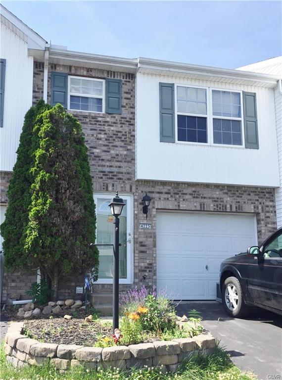 4225 Cheyenne Court, North Whitehall Twp, PA 18078 (MLS #584074) :: RE/MAX Results