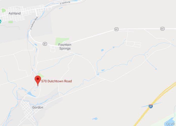 570 Dutchtown Road - Photo 1