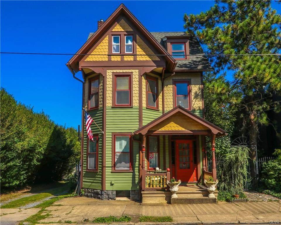 217 Porter Street - Photo 1
