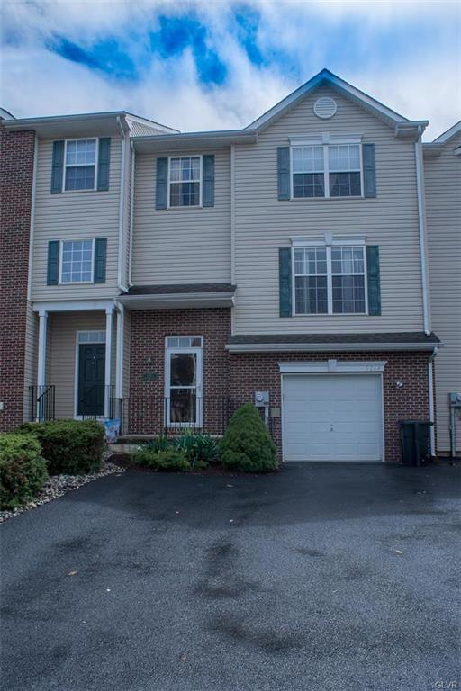 5264 Green Lawn Drive, Lower Macungie Twp, PA 18062 (MLS #585894) :: RE/MAX Results