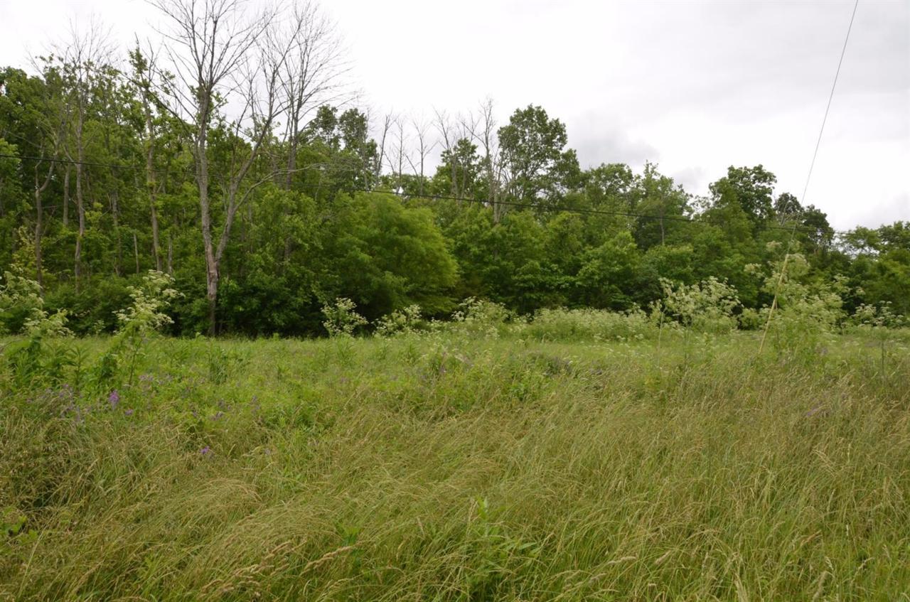 2 Connersville- White Oak Pike - Photo 1
