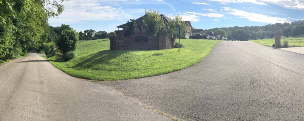 0-Lot 28 South Fork Estates - Photo 1