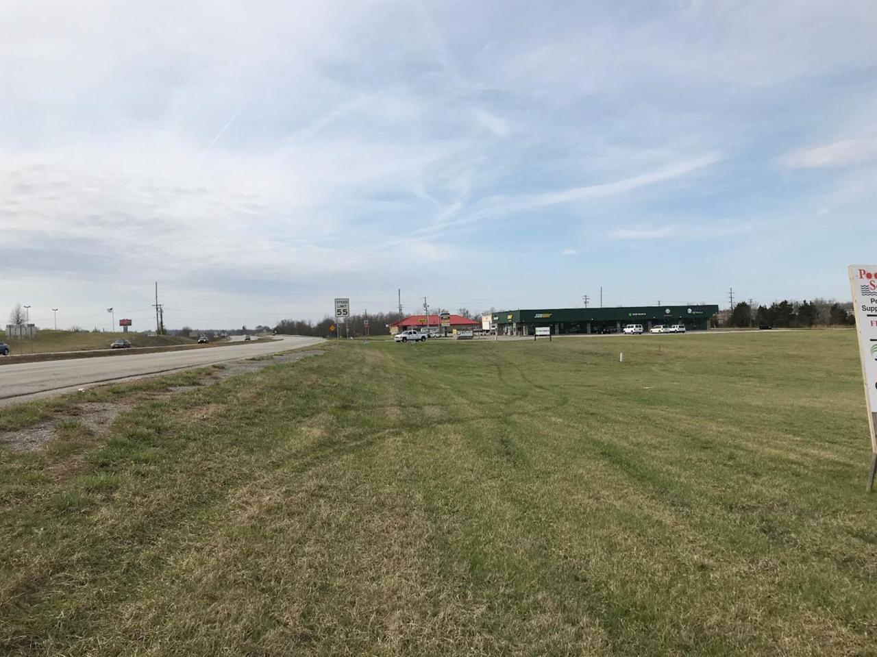 1070 Eagle Lake Drive - Photo 1