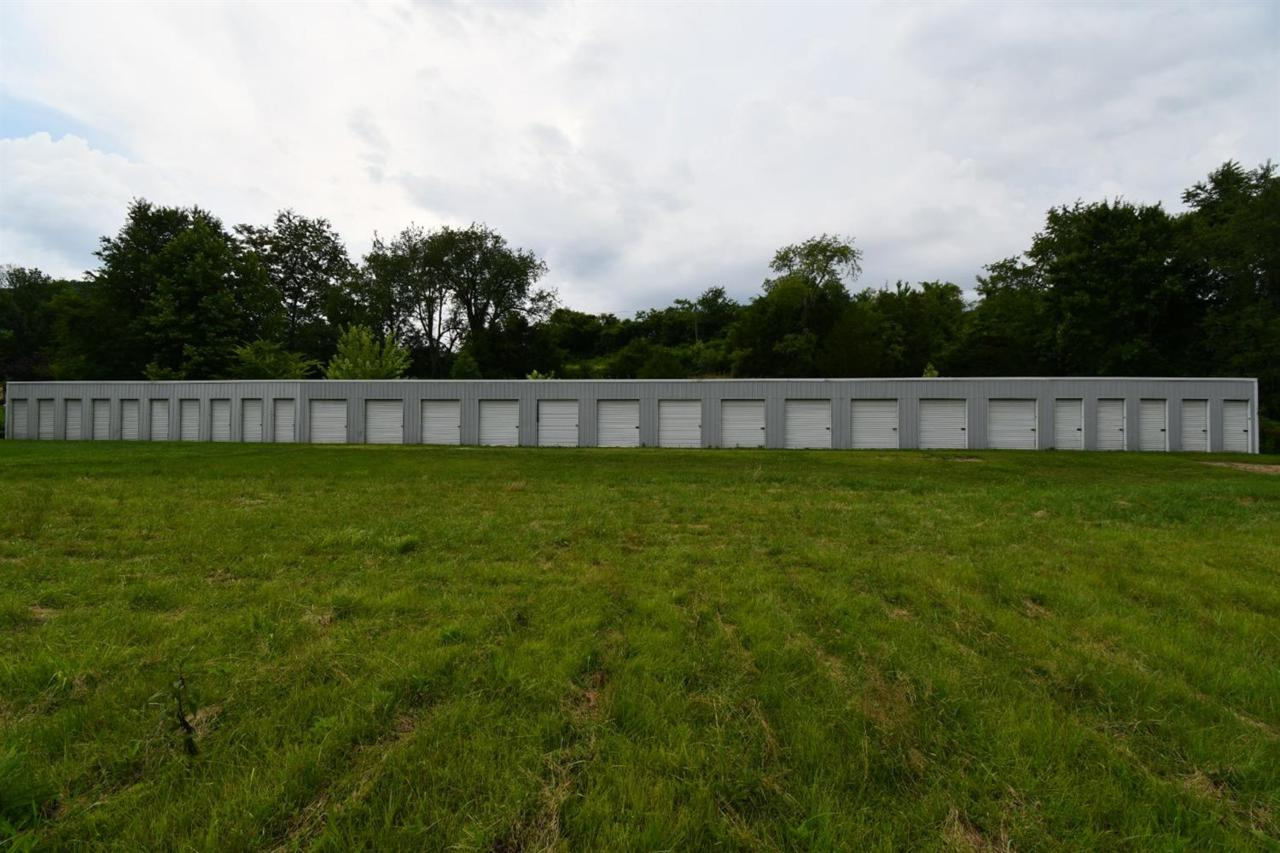10242 Battlefield Memorial Hwy - Photo 1