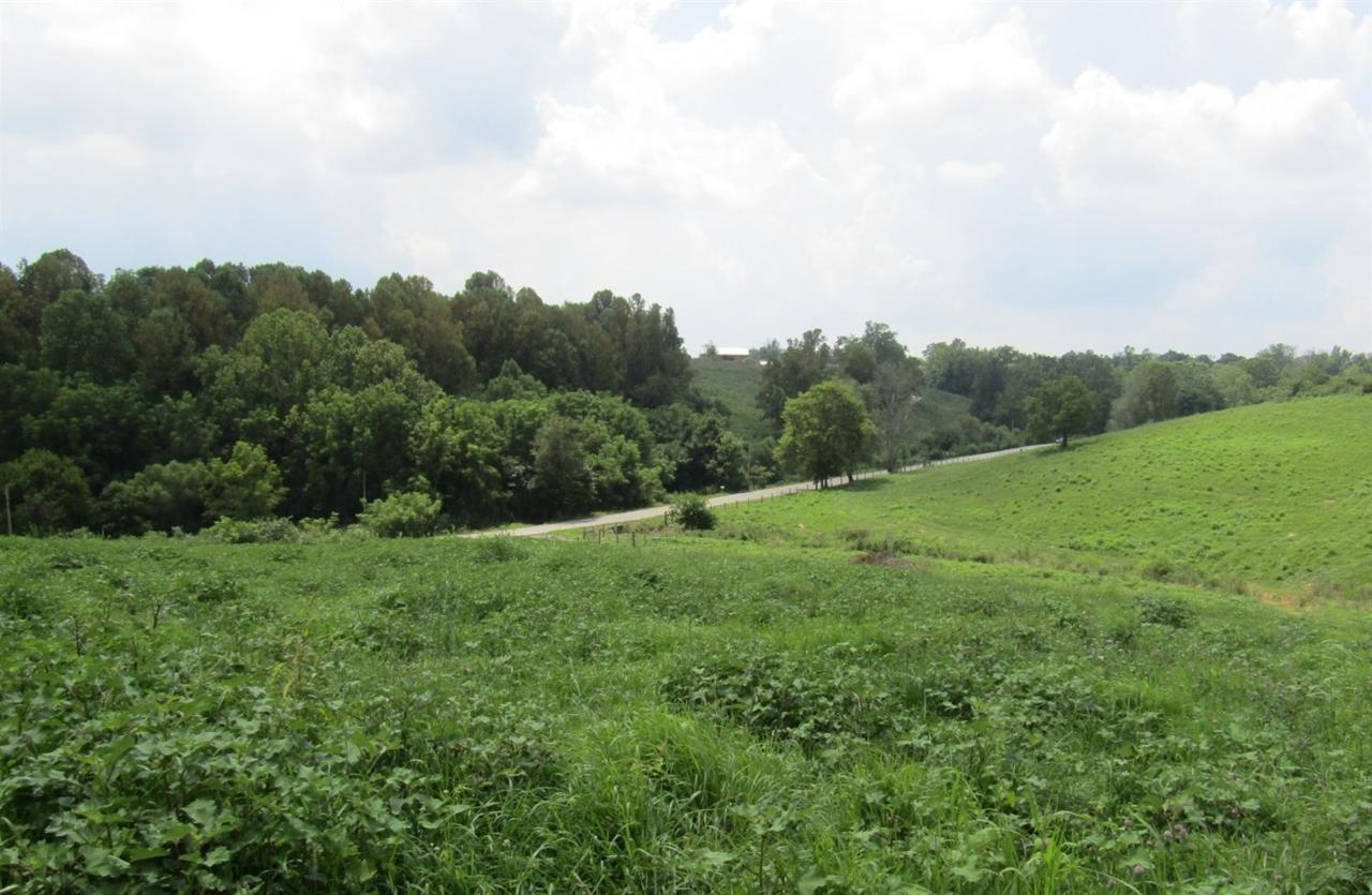 5820 Ironworks Road - Photo 1