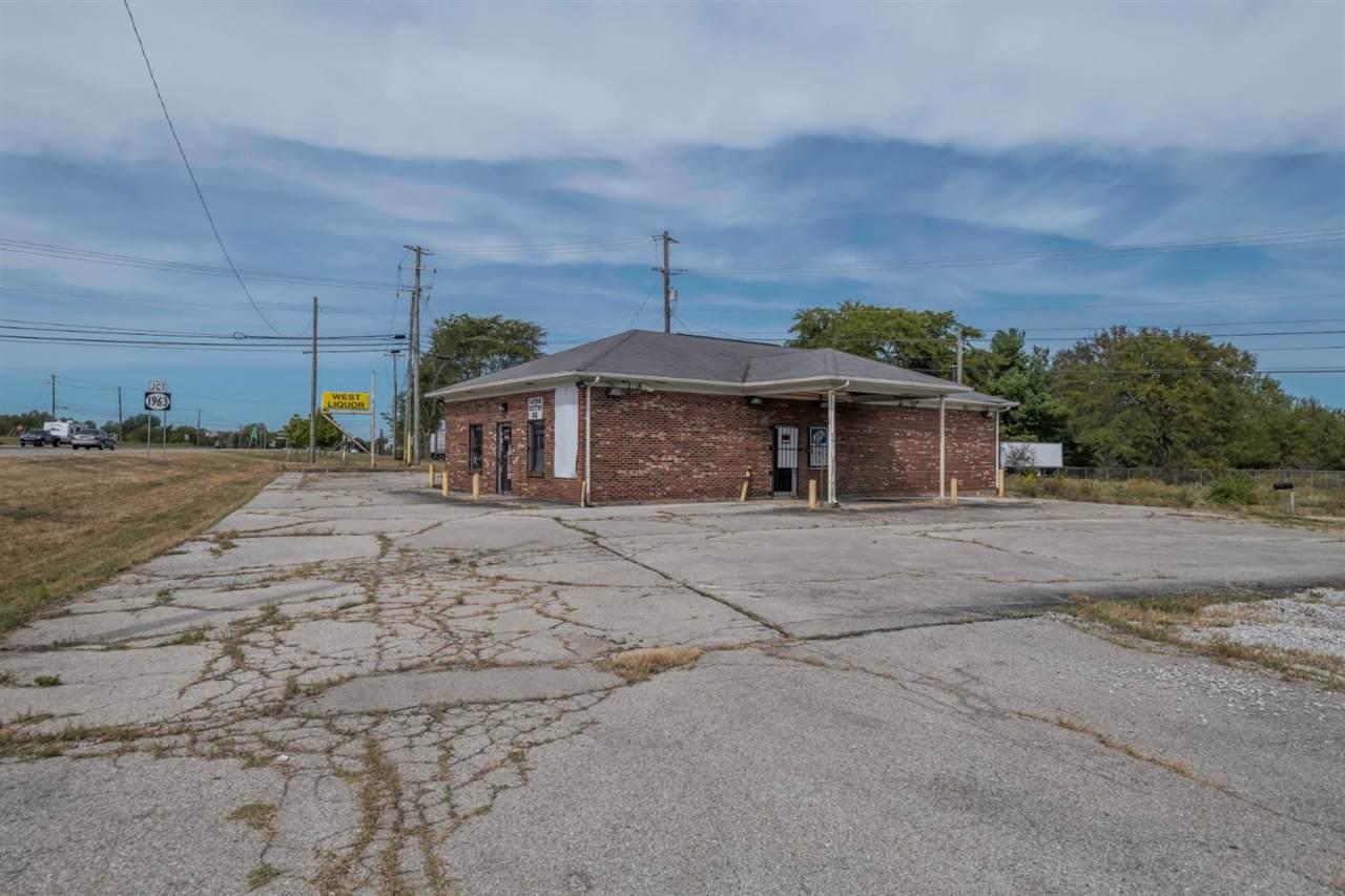 4684 Georgetown Road - Photo 1